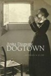 Dogtown - Anita Diamant