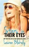 Stars In Their Eyes - Lauren Blakely
