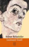 Leutnaut Gustl / Erzählungen - Arthur Schnitzler