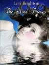 The Mind Thieves  - Lori Brighton
