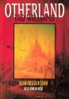 Altın Gölgeler Şehri - Kızıl Kralın Düşü - Tad Williams, Gülcay Teniker