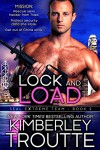 Lock and Load (SEAL EXtreme Team Book 2) - Kimberley Troutte