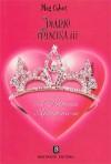 O Diário da Princesa III - A Princesa Apaixona-se (Capa Mole) - Meg Cabot