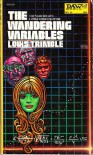 The Wandering Variables - Louis Trimble