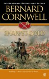 Sharpe's Gold - Bernard Cornwell