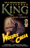 Wolves of the Calla  - Bernie Wrightson, Stephen King