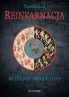 Reinkarnacja Historie prawdziwe - Paul Roland