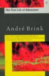 The First Life of Adamastor - André Brink