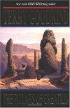 The Pillars of Creation (Sword of Truth, Book 7) By Terry Goodkind - Caleb Melby (Author)