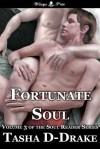 Fortunate Soul - Natasha Duncan-Drake