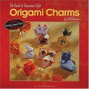 The Guide to Hawaiian-Style Origami Charms - Jody Fukumoto
