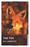 The Fox (Oneworld Classics) (Oneworld Modern Classics) - D.H. Lawrence