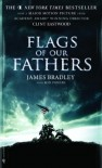 Flags of Our Fathers Flags of Our Fathers Flags of Our Fathers - James Bradley, Ron Powers