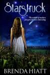 Starstruck - Brenda Hiatt