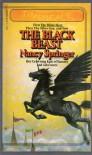 The Black Beast - Nancy Springer
