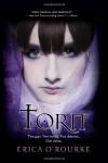 Torn - Erica O'Rourke
