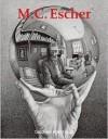 M.C. Escher : Portfolio - Taschen Portfolio