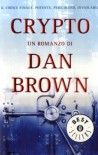 Crypto - Dan Brown