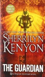 The Guardian - Sherrilyn Kenyon