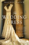 The Wedding Dress - Rachel Hauck