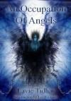 An Occupation of Angels - Lavie Tidhar, Liz Williams