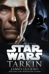 Tarkin: Star Wars - James Luceno