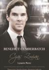 Benedict Cumberbatch - Czas zmian - Lynnette Porter