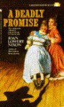 A Deadly Promise - Joan Lowery Nixon