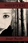 Shifter - Jennifer Reynolds