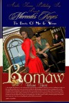 Bomaw - Volume Three: The Beauty of Man and Woman - Mercedes Keyes