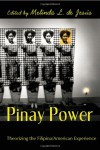 Pinay Power: Peminist Critical Theory -