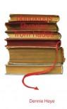 Obnoxious librarian from hades - Dennie Heye