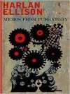 Memos From Purgatory - Harlan Ellison