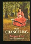 The Changeling - Philippa Carr