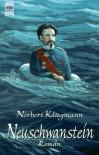Neuschwanstein. - Norbert Klugmann