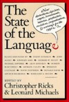 State of the Language 1990 -