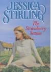 The Strawberry Season - Jessica Stirling
