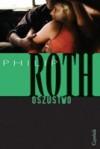 Oszustwo - Philip Roth