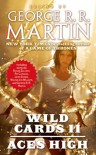 Wild Cards II: Aces High - George R.R. Martin, Wild Cards Trust