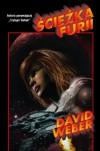 Ścieżka furii - David Weber
