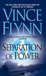 Separation of Power - Vince Flynn