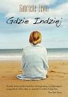 Gdzie Indziej - Gabrielle Zevin