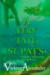 A Very Tate St. Pat's - Vicktor Alexander