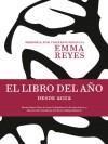 Memoria por correspondencia (Spanish Edition) - Emma Reyes