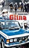 Glina - Roman Hula