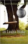 In Leah's Wake - Terri A. Giuliano Long
