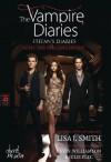The Vampire Diaries  - Stefan's Diaries - Nebel der Vergangenheit: Band 4 - Lisa J. Smith