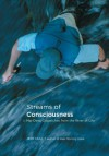 Streams of Consciousness: Hip-Deep Dispatches from the River of Life - Jeff Hull