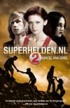 Superhelden2.nl - Marcel van Driel