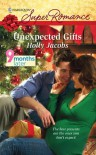 Unexpected Gifts - Holly Jacobs